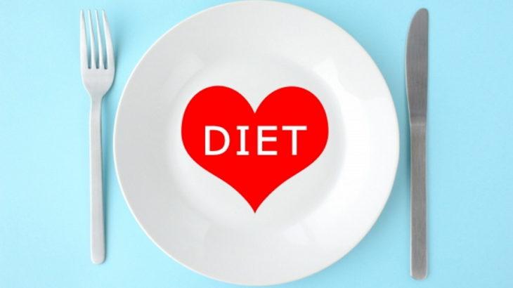 夜勤ダイエットのおすすめは?太る原因・置き換えダイエットを解説!