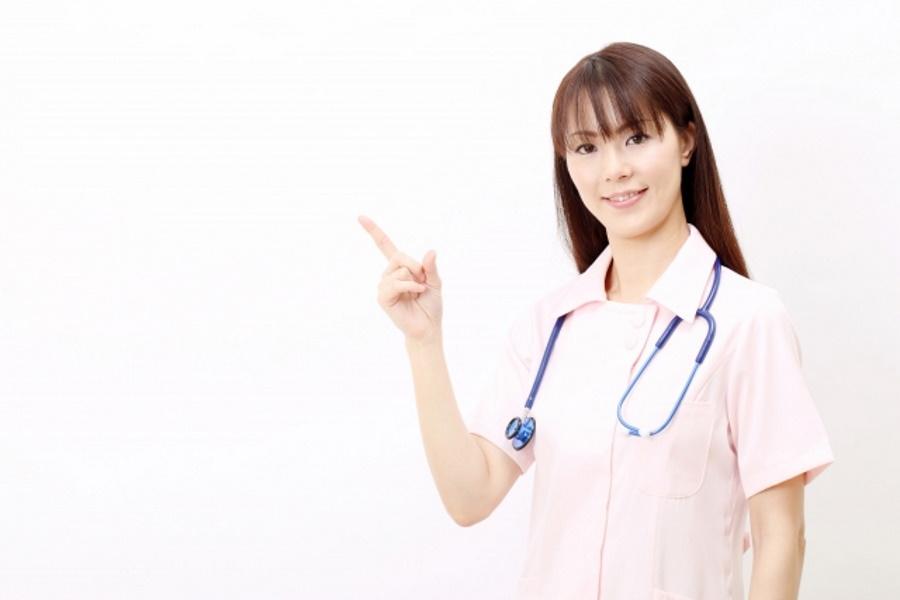 訪問看護師に向いている人とは?