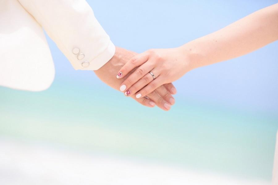 再婚も視野に入れるべき?