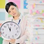 医療事務は辛いのか?未経験で転職できる?業務内容や人間関係を解説