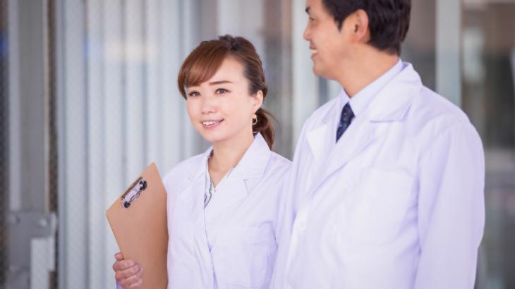 医者と看護師の関係とはどうあるべき?看護師の役割とは?
