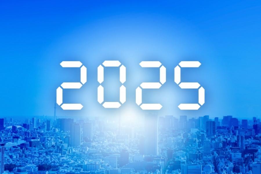 医療業界の2025年問題とは?