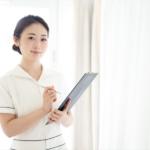 看護師有名人まとめ|資格をもつ有名人&病院以外での資格の活かし方
