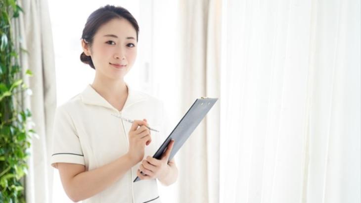 看護師有名人まとめ 資格をもつ有名人&病院以外での資格の活かし方
