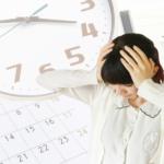 看護師/医療事務を辞めたい人必見!上司や面接の時に伝える退職理由