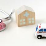 救急救命士の資格を目指すあなたへ 最短取得ルート&仕事の疑問
