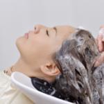 看護の洗髪方法をわかりやすく解説!洗髪の疑問&ポイントとは?