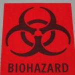 バイオハザードマークの覚え方とは?安全な感染性廃棄物処理のススメ