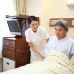 7対1看護のメリット・デメリットとは?配置基準と看護師比率を紹介!
