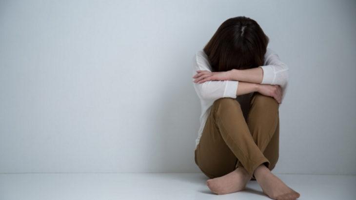 看護師にうつ病が多い理由とは?うつと診断された人の働き方ススメ