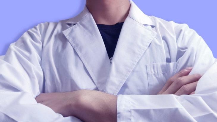 看護マネジメントとは?看護マネジメントの定義、プロセスについて解説
