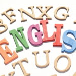 英語と看護師の組み合わせ│メディアカルツーリズムや英語の活かす道