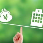 認定看護師更新まとめ 合格審査に必要な準備や費用を紹介!