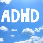 ADHDでも看護師は出来る!ミスや指導で辛いときに乗り切る方法!