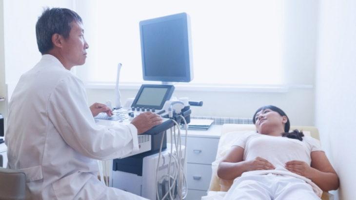 臨床検査技師の仕事内容とは?臨床検査技師の役割や、年収を紹介!