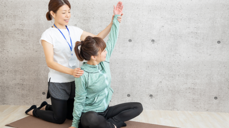 回復期リハビリテーション看護師の目指す資格と大切な役割とは