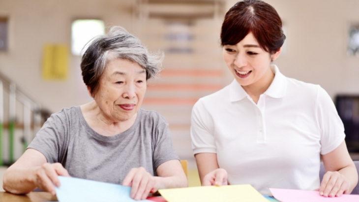 作業療法士仕事内容を知りたい!必要な資格や理学療法士との違いとは