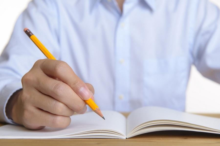 看護師国家試験の勉強はいつから始めるべき?