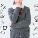 看護師勉強法まとめ|キャリア別のおすすめ勉強法ポイントを解説