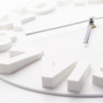 看護師の時短勤務はいつまで取れる?時短勤務の疑問を法律で解説!