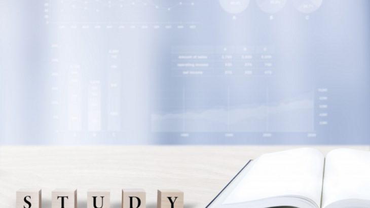 看護師国家試験の勉強スケジュールとは?いつからどれくらい勉強する?