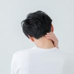 薬剤師を辞めたい理由【男女・新人別】とは?ランキング&対策方法!