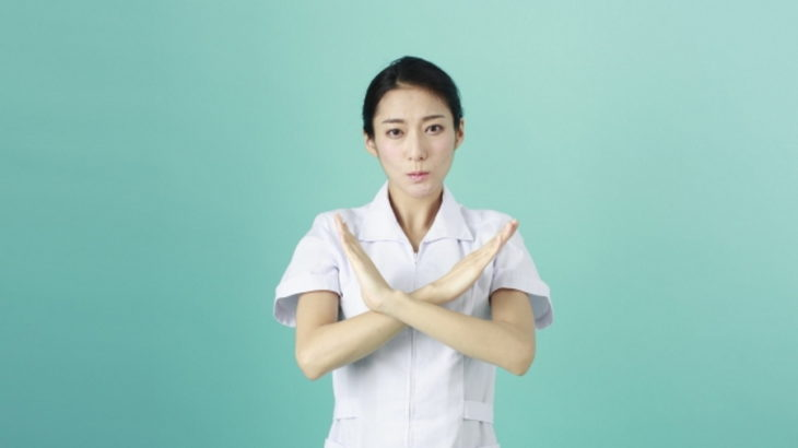 使えない看護師とは?できる看護師と成長しない看護師の特徴を紹介!