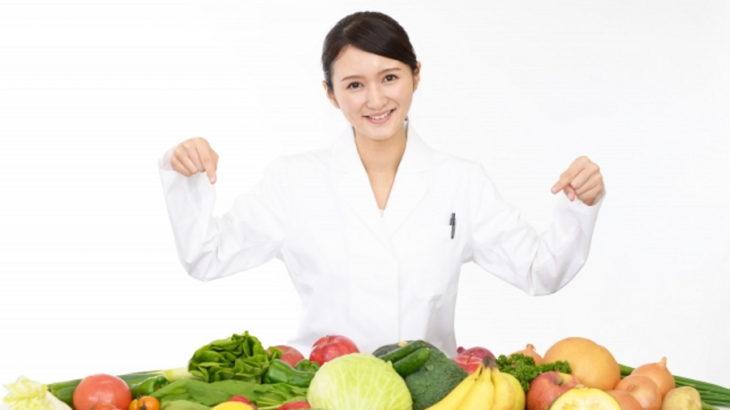 管理栄養士の仕事内容を解説!資格を活かせる職場の種類とは?