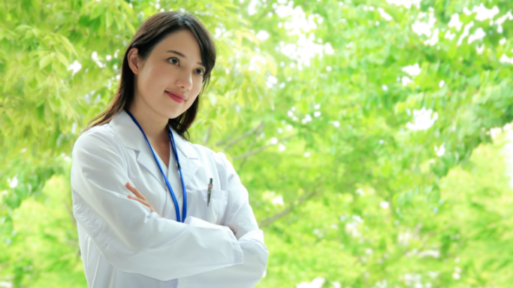 薬剤師の仕事内容とは?【職場別】仕事の違い&やりがいを徹底解説!