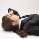 言語聴覚士を辞めたい理由7選!向かない人の特徴・仕事の本音