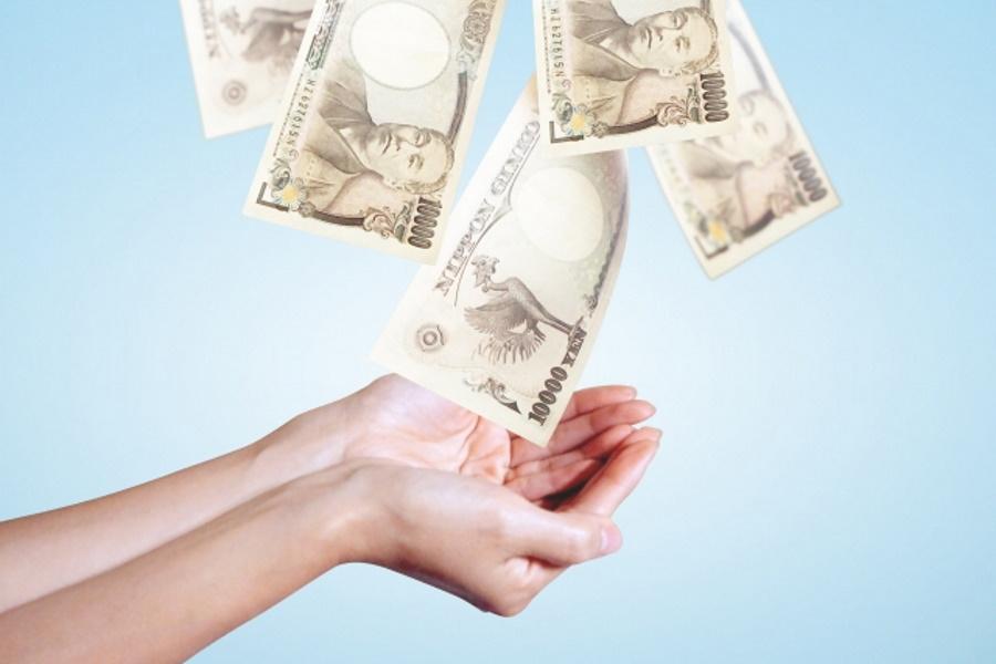 訪問介護パートの給料