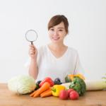 管理栄養士の試験とは?受験資格や難易度について解説します!