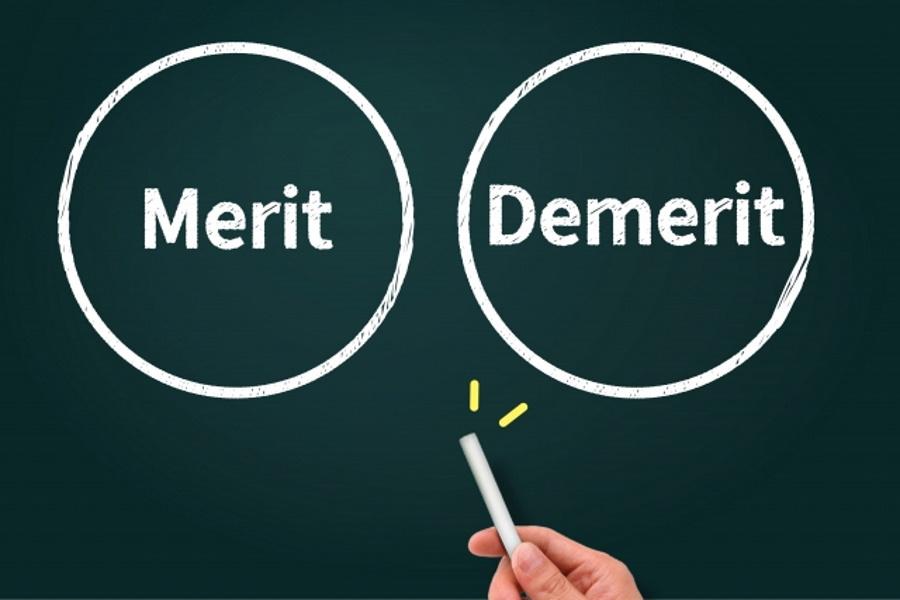 精神対話士のメリット&デメリット